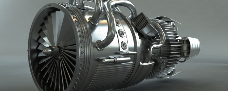 jet-engine-blog