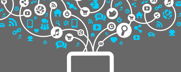 Social-B2B-Blog-Image