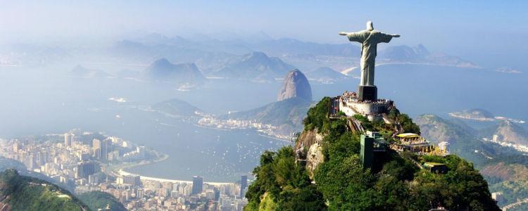 Brazil-Blog-Image