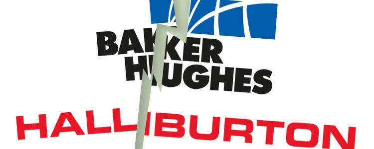 baker-hughes-halliburton-1400