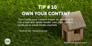 10-own-your-content