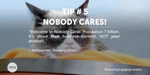5-nobody-cares