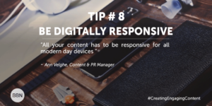 8-be-digitally-responsive