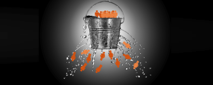 the-leaky-customer-bucket