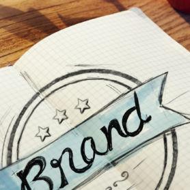 branding-in-b2b