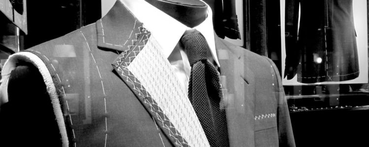 blog-madetomeasure