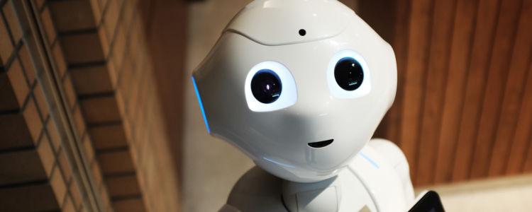 Ai-bots-Blog-Image