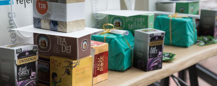 Tea-Blog-Image