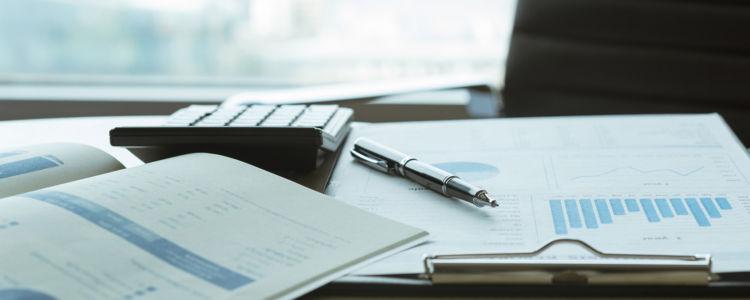 marketing_budget_blog