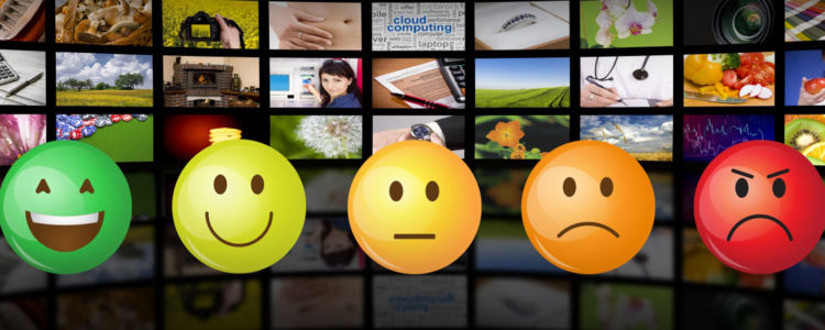 Five-emotions-Blog-Image