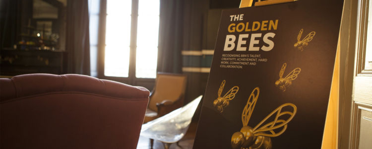 Golden-Bees-2017Blog-Image