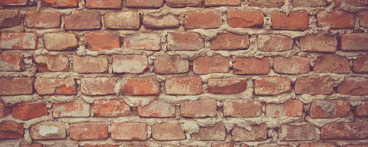 branding-bricks