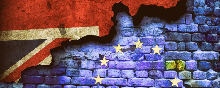 What Brexit means for European B2B marketers