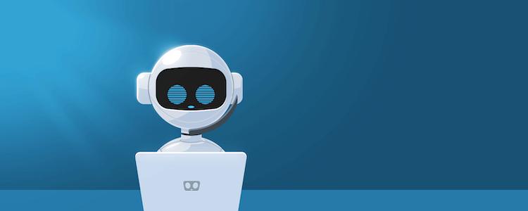 chat-bot-thumb