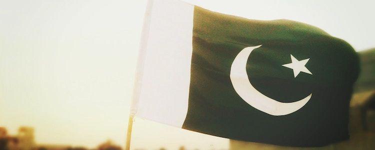 celeritas-solutions-pakistan-thumb
