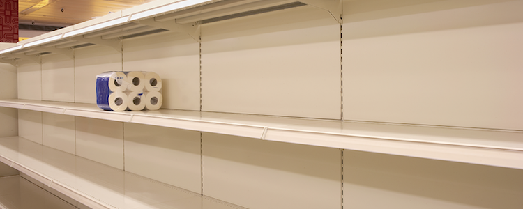 Coronavirus-empty-shelves-thumb
