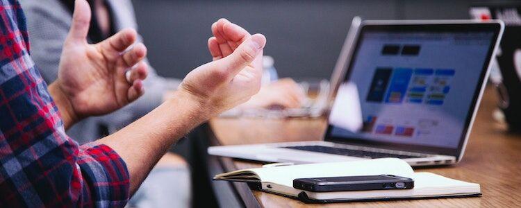 7-digital-marketing-tools-thumb