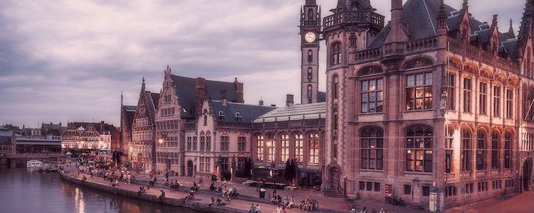 Ghent-belgium-thumb2