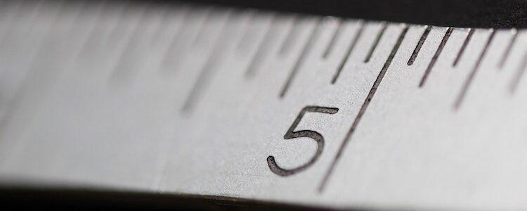 5-reasons-you-need-a-pr-strategy-thumb